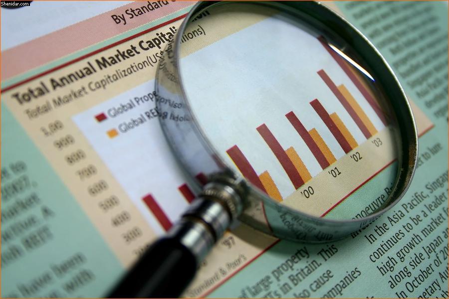 تأثیر قیمت جهانی نفت بر صنعت روانکار