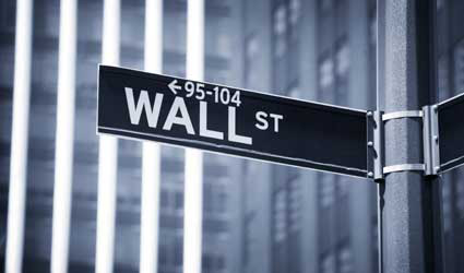 5 نشانه پایان چرخه پسابحران اقتصاد آمریکا