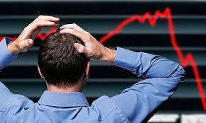 سهامداران از تحلیل پایهای استفاده کنند