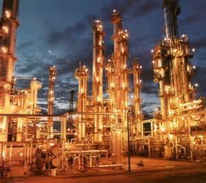 بزرگترین پالایشگر آسیا مشتری نفت ایران شد