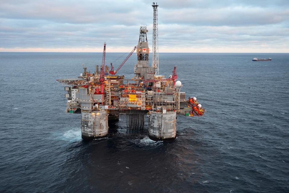 مدیرعامل شرکت نفت خزر : میدان نفتی در استان مازندران کشف نشده است