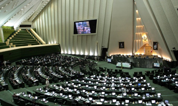 امروز؛لایحه رفع موانع تولید در صحن مجلس