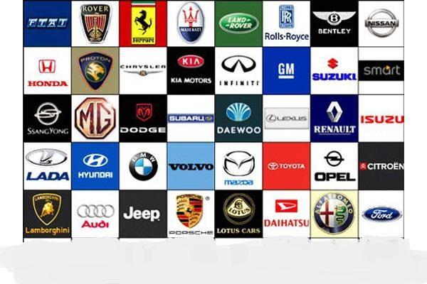 برندهای خودروساز که بازار ایران را تصاحب می کنند