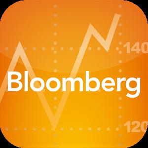 بلومبرگ: تحریم های نفتی و بانکی ایران بزودی لغو می شود