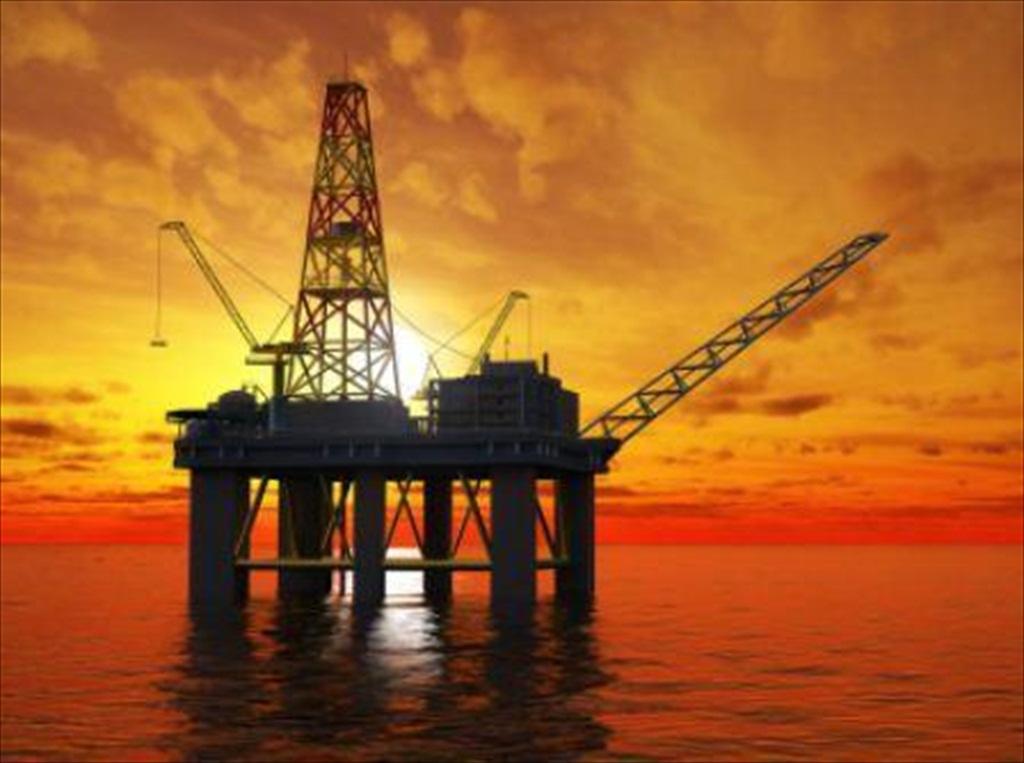 قراردادهای جدید نفتی ایران رونمایی میشود