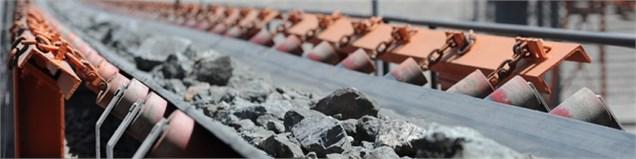 قیمت سنگ آهن باز هم کاهش یافت