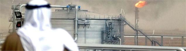 عربستان سعودی 8 سال می تواند در برابر قیمت پایین نفت دوام آورد