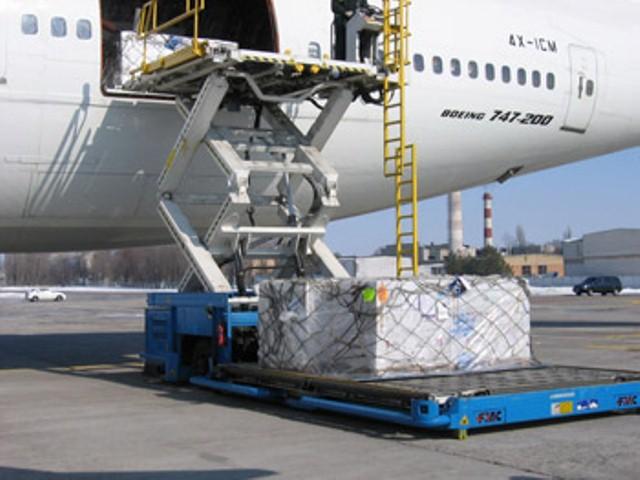 توسعه حمل و نقل هوایی ایران و پرتغال