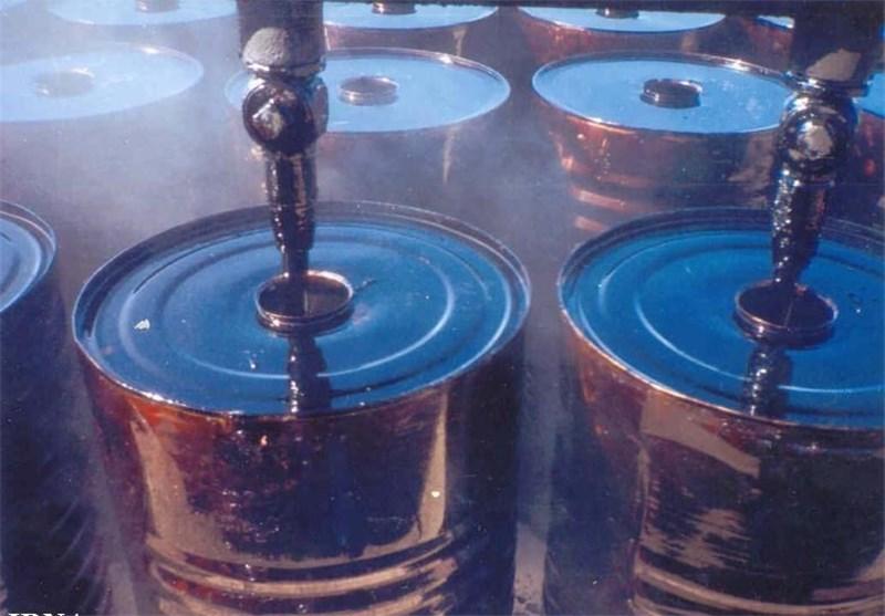 با صدور دستورالعملی توسط دولت آمریکا: صادرات نفت ایران آزاد خواهد شد