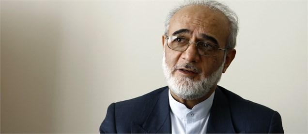 صندوق ذخیره ارزی ایران سومین صندوق ذخیره ای جهان است