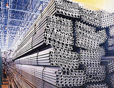 سه عامل رشد فولادی ها در روزهای اخیر