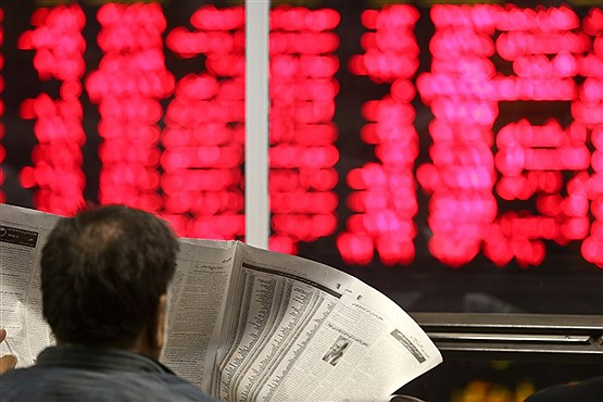 واچ لیست سهام برای دوره زمانی میان مدت