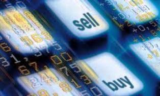 اعلام شرایط صدور مجوز دسترسی مشتریان به سامانه معاملات برخط آتی