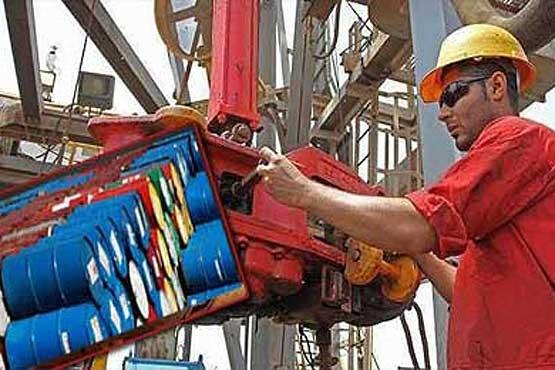 ارزیابی ٥٠ طرح سرمایه ای نفت در سال ٩٣