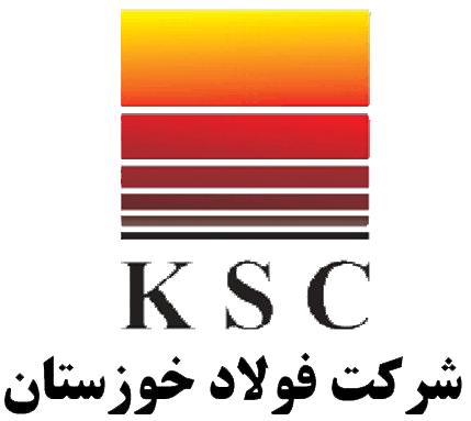 برنامهریزی فولاد خوزستان برای صادرات ۲ میلیون تنی در سال ۱۴۰۰