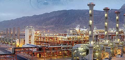 شرکتهای نفت و گاز دنیا برای بازگشت به ایران صف کشیدهاند