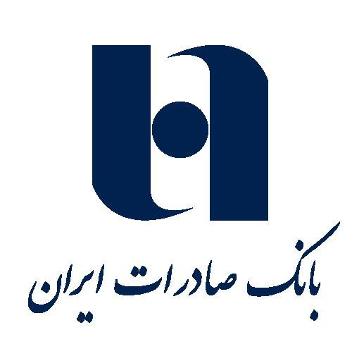 تاثیر فروش بلوک وغدیر بر سود وبصادر