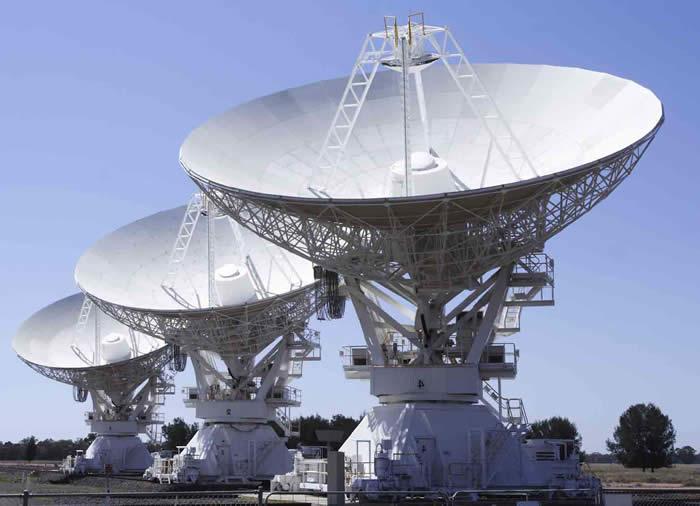 نوسازی شبکه مخابرات بر پایه IP