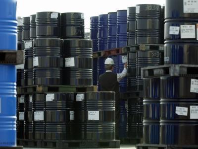 دو سناریو نفتی برای پایان سال