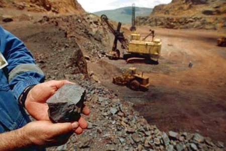 آغاز دو طرح جدید زنجیره فولاد در چادرملو