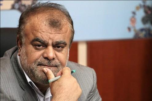 تدوین پروتکل بین بانک مرکزی ایران و عراق