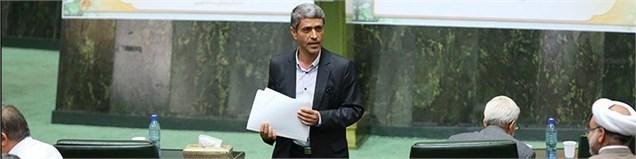 وزیر اقتصاد در کمیسیون اقتصادی مجلس حاضر میشود