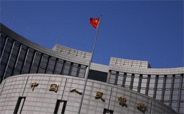 تزریق مجدد نقدینگی به بازارهای مالی توسط بانک مرکزی چین
