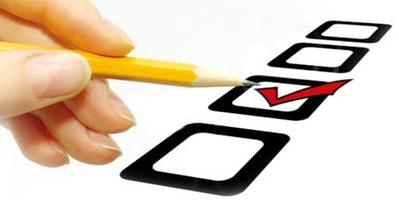 نتایج آزمون های الکترونیکی ویژه معامله گران موقت امروز اعلام میشود