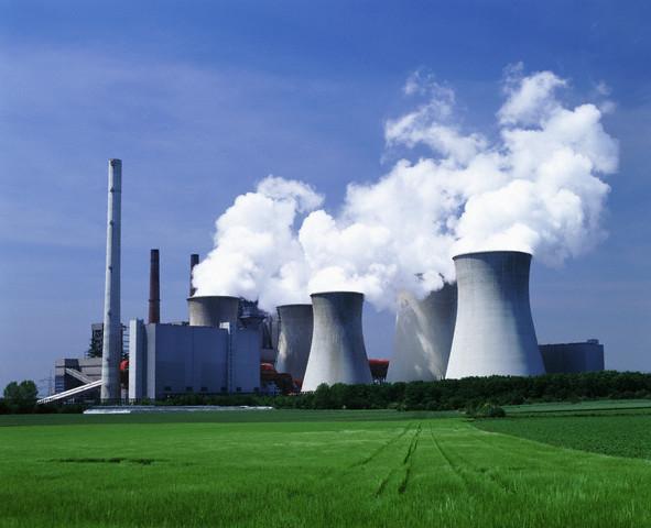 معامله ١٠ درصد از برق کشور به بورس انرژی می آید