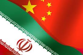 وزیر نفت: تفاهمات خوب در سفر به چین