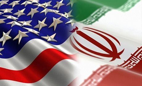 ثبت شورای مشترک بازرگانی ایران و آمریکا در اتاق ایران