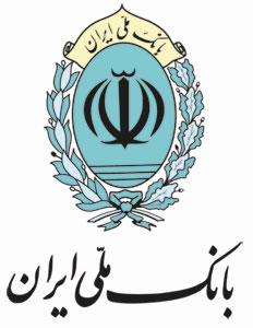 برداشت پول از حساب مشتریان بدون اطلاع قبلی،پاسخ روابط عمومی بانک ملی ایران