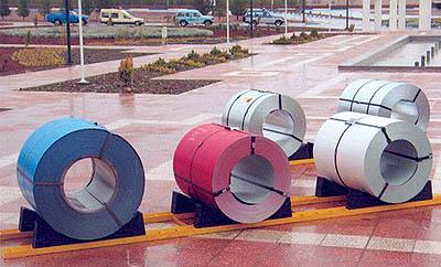 سناریوهای اولیه فولاد در سال ۹۸