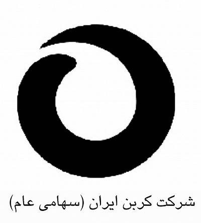 تحلیل بنیادی شرکت کربن ایران