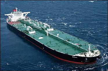 تقاضای جهانی نفت به بیش از ٩٢ میلیون بشکه در روز می رسد