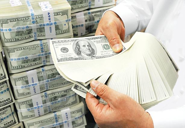 دلار تکنرخی جدی شد