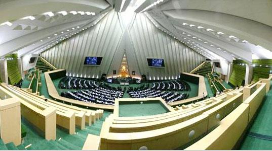 جزئیات طرح نمایندگان مجلس برای افزایش تعرفه واردات خودرو