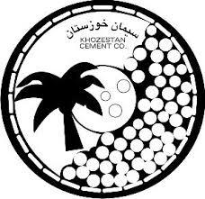سیمان خوزستان 880 ریال سود نقدی تقسیم کرد