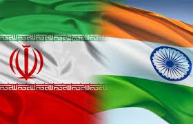 همکاری بازار سرمایه ایران با بازار سرمایه شبه قاره هند