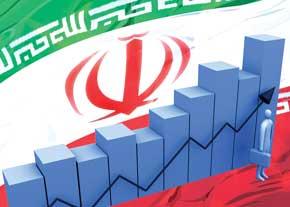 رئیس اتاق ایران : ۱۳۹۵؛ ماه عسل اقتصاد ایران