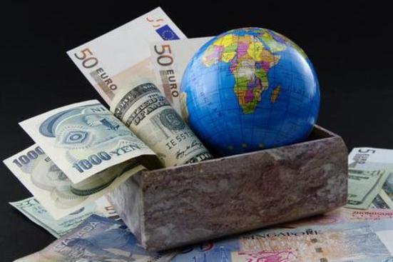 ارز؛ ضربهگیر رکود صادرات
