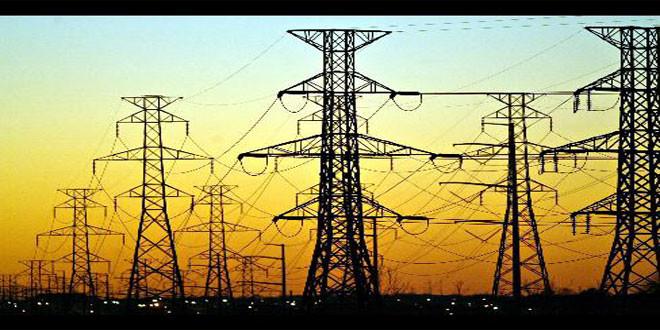 خرید ٣٦ هزار مگاوات ساعت برق مصرفی تهران از بورس انرژی