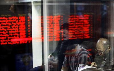 اجحاف برخی شرکتهای بورسی در حق سهامداران حقیقی/ رسوب سود سهامداران در حساب شرکتها