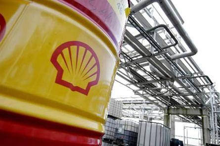 شل خواهان بازگشت به پروژه های گازی ایران است