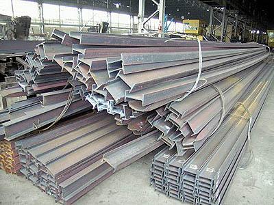 نگرانی آهنفروشان از قیمت آینده آهن