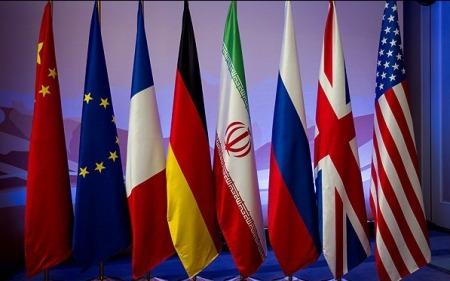 چکیده متن توافق ایران و ۱+ ۵ به زبان فارسی
