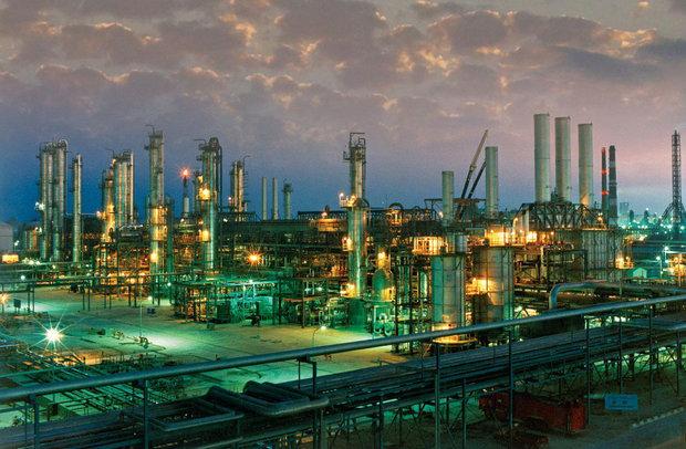 شرکت پالایش نفت اصفهان پیشرو در اجرای طرح های بهینه سازی و تأمین منافع سهامداران
