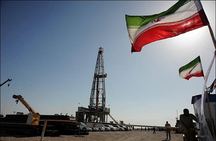 بازگشت ایران به بازار انرژی در پساتحریم