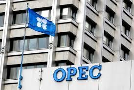 اوپک جنگ بشکهها را ادامه میدهد بازنده جنگ نفتی کیست؟
