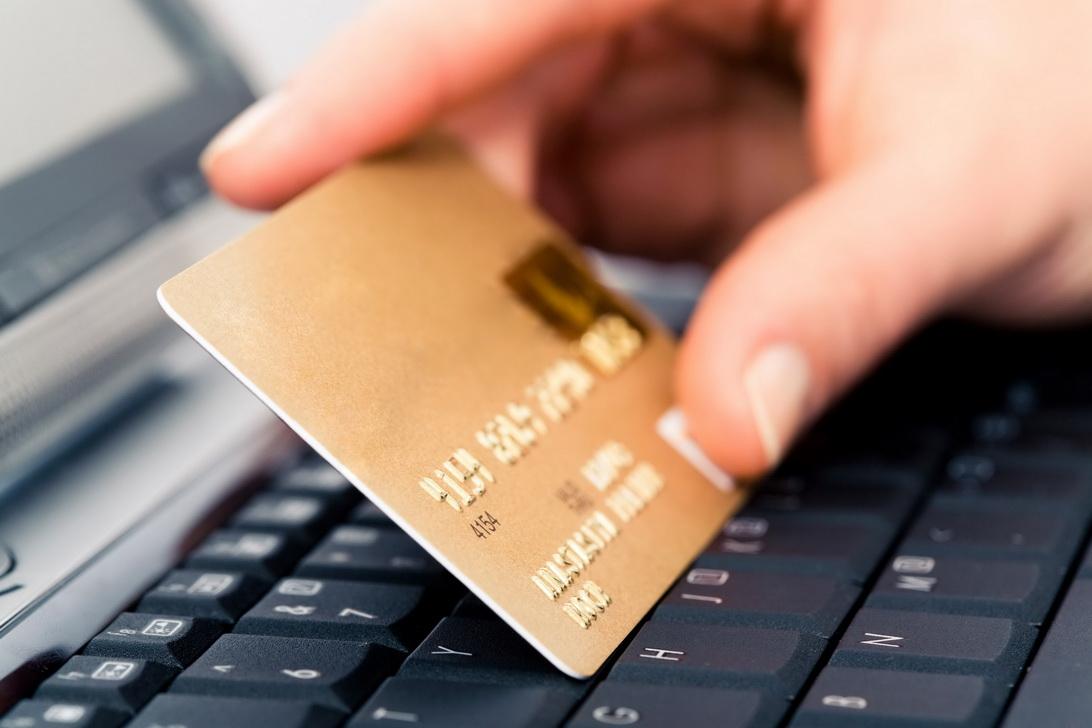 پرداخت الکترونیک-قسمت 4 -شرکتهای بورسی